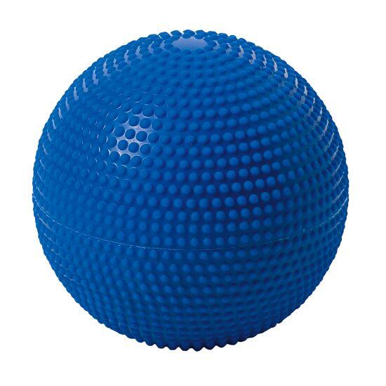 Togu® Touchball van ruton Blauw, ø 10 cm, 100 g