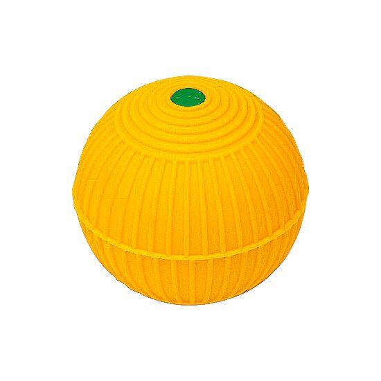Togu® Werpbal 400 g