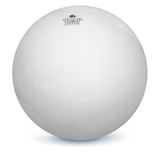 Trial® Boa-Ball Volwassenen, ø 60-65 cm, Wit