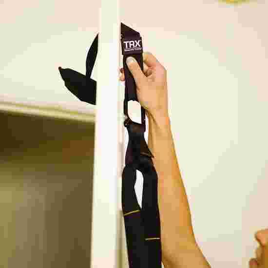TRX Door Anchor (deuranker)