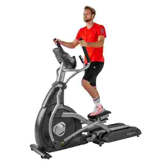 U.N.O. Fitness Crosstrainer