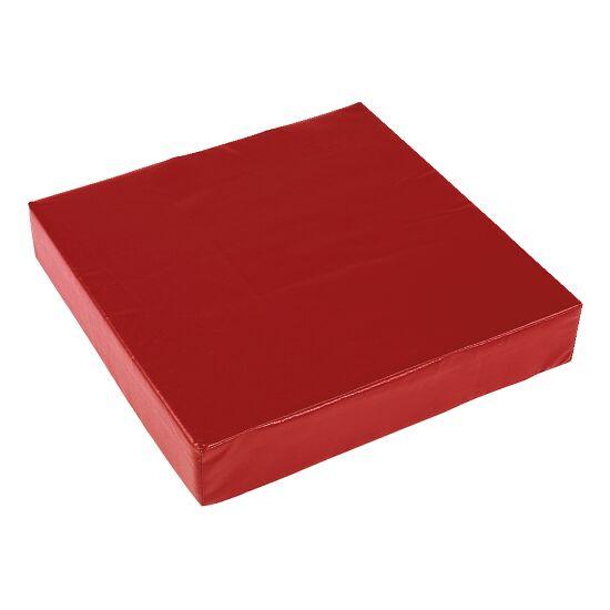 Uitbreidingsassortiment voor de Sport-Thieme Hoogte aanpasbare Sofa Zitkussen, 10 cm hoog