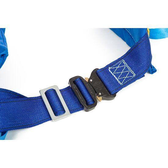 Veiligheidssaltogordel Quick-Klick Taille 50-90 cm