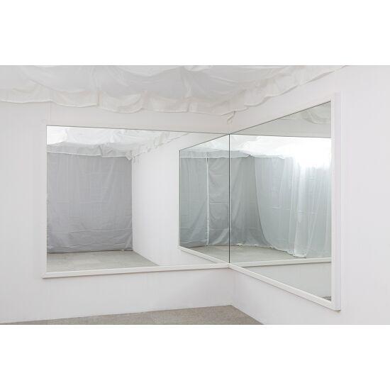 """Veiligheidsspiegel """"Kristall"""" (BxH) 150x100 cm"""