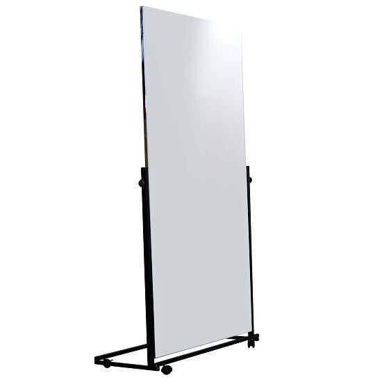 Verplaatsbare correctiefoliespiegel 1-delig, vast, 175x100 cm (HxB)