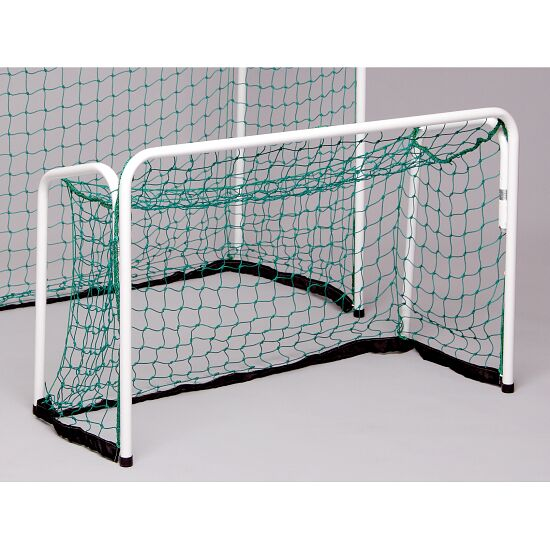 Vervang-Net voor floorball-doel Voor doel 90x60 cm