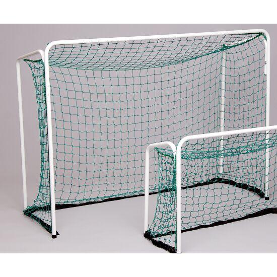 Vervang-Net voor floorball-doel Voor doel 140x105 cm