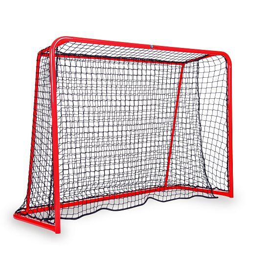 Vervang-Net voor floorballdoel 160x115 cm