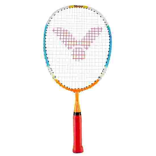 "Victor Badmintonracket  ""Starter"""