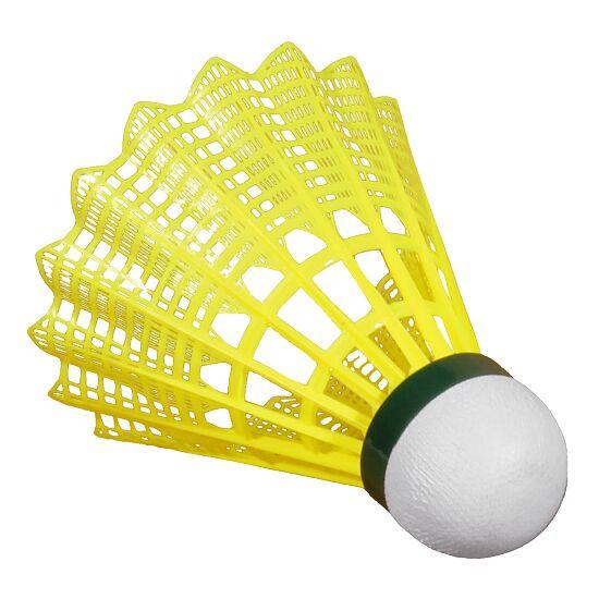 """Victor® Badmintonshuttle """"Shuttle 2000"""" Groen, langzaam, geel"""