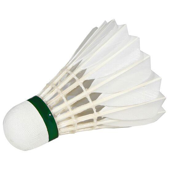 "Victor® Badmintonshuttles ""Pro Court"""