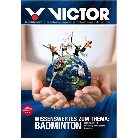 """Victor Schoolsport """"Concept-Set"""""""
