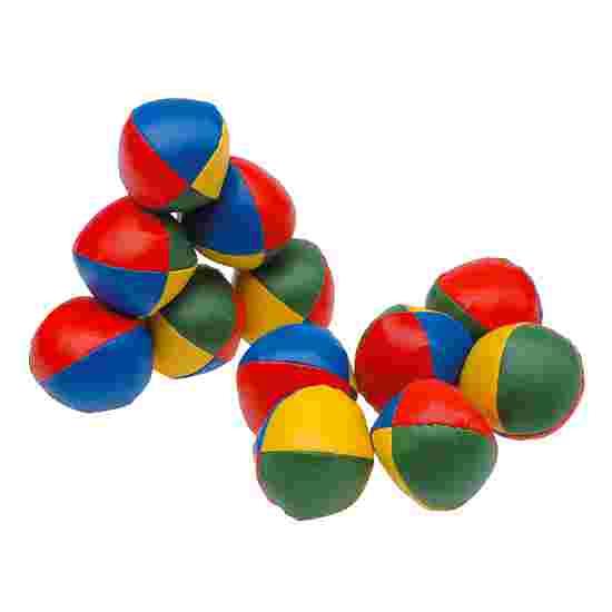 Vinex Bean-Bags
