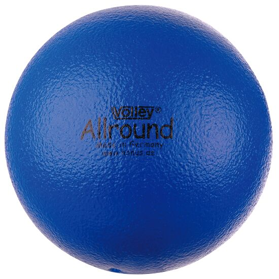 Volley Allround