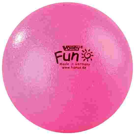 Volley Fun
