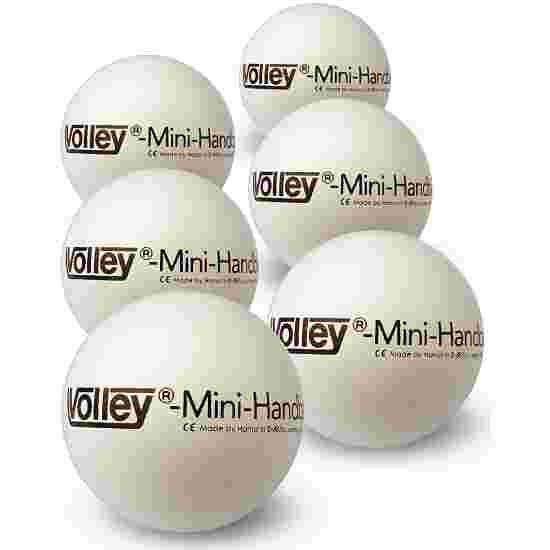 Volley Mini Handbal-Set
