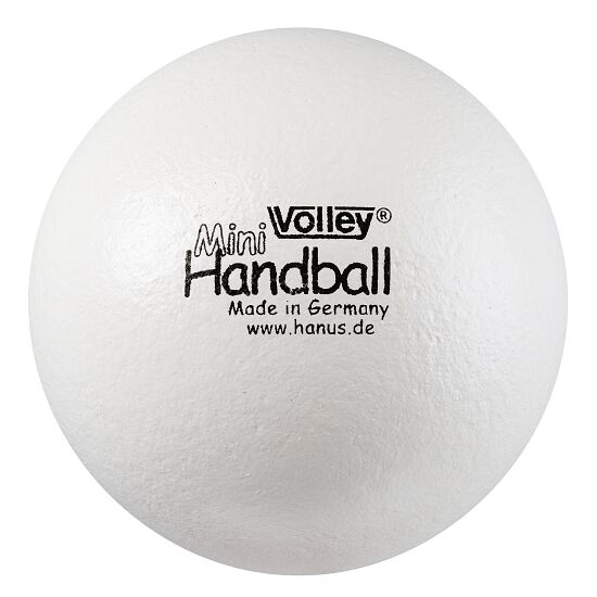 Volley® Mini-Handbal