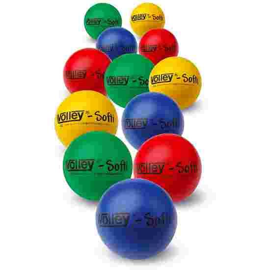 Volley Softi-Set
