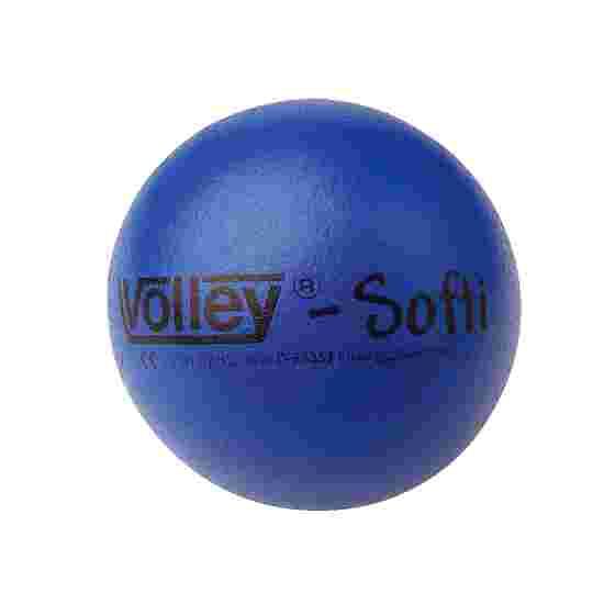 Volley Softi Blauw
