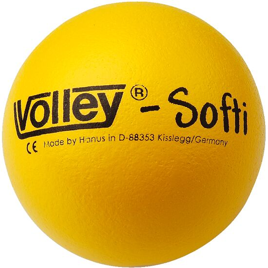 Volley Softi Geel