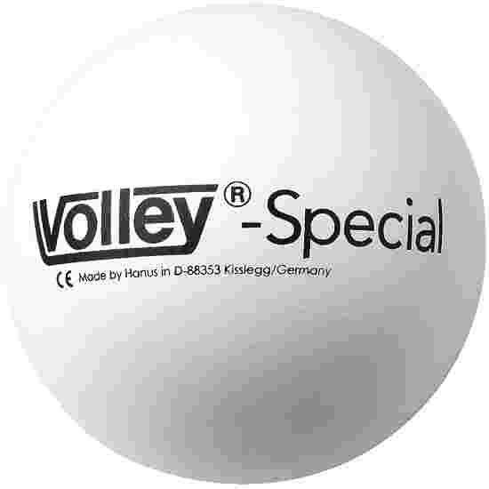 Volley Speciaal