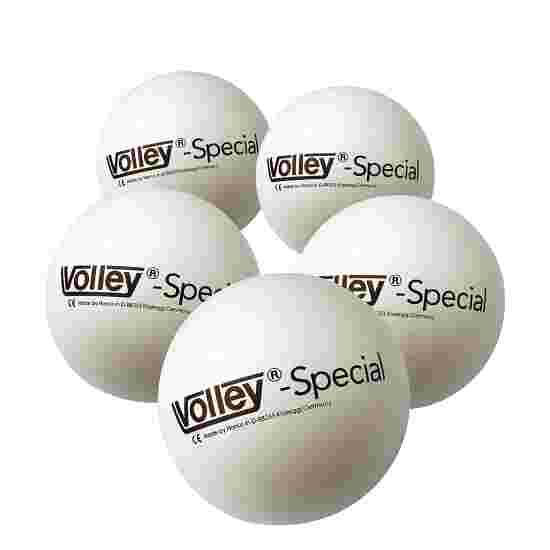 Volley Special Set