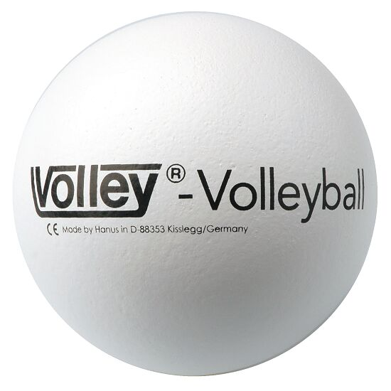 Volley® Volleybal 325 g