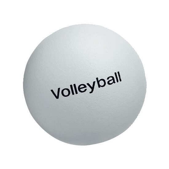 Volley® Volleybal 220 g