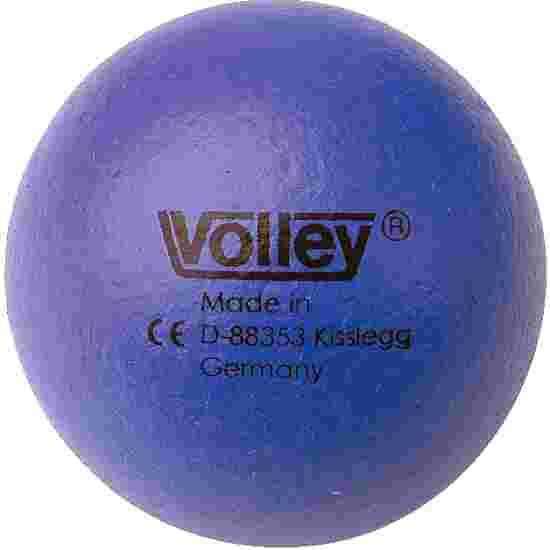 """Volley Zachte schuimstofbal """"Super"""" ø 90 mm, 24 g"""