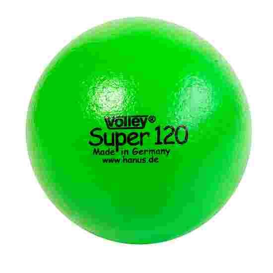 """Volley Zachte schuimstofbal """"Super"""" ø 120 mm, 50 g"""