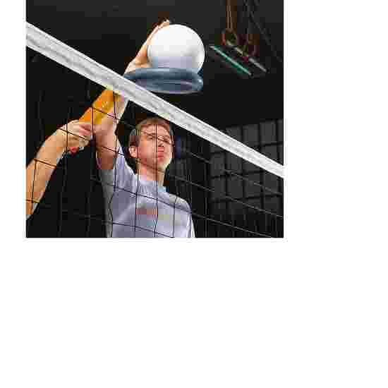 Volleybal Smash-Trainingstoestel