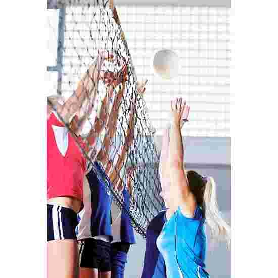 Volleybal Toernooinet DVV 2