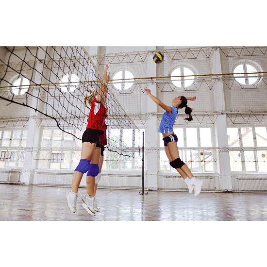 Volleybal Toernooinet DVV