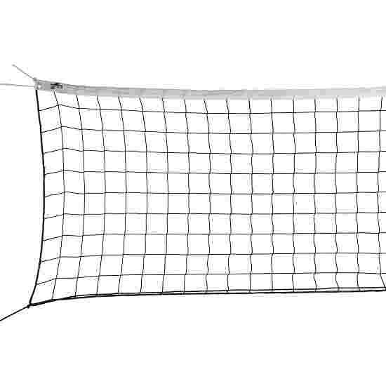 Volleybal Trainingsnet op maat