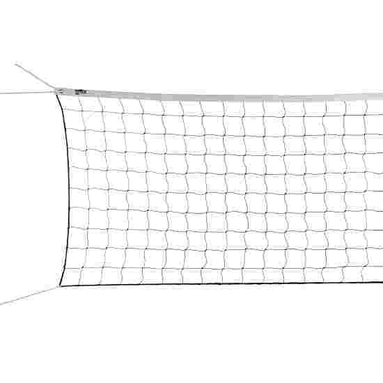 Volleybal Trainingsnet