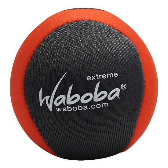 "Waboba® Bal ""Extreme"""