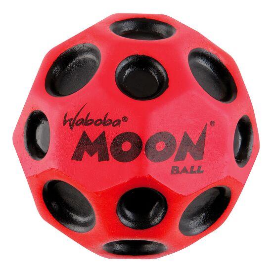 Waboba® Moonbal