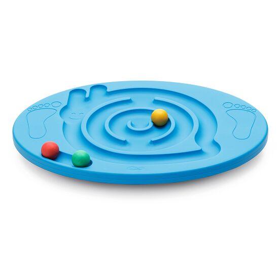 Weplay Balance-Board
