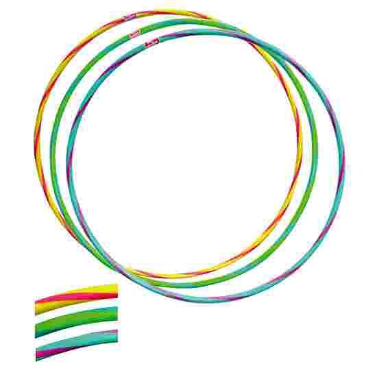 Wham-O Hula-Hoop ø 80 cm, 180 g