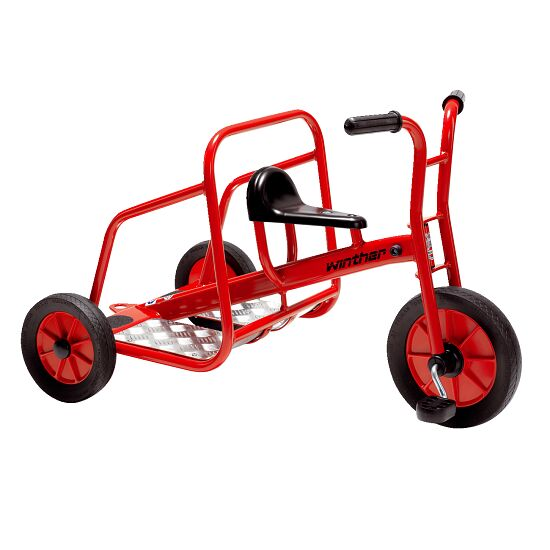 "Winther® Viking Driewieler ""Ben-Hur"""