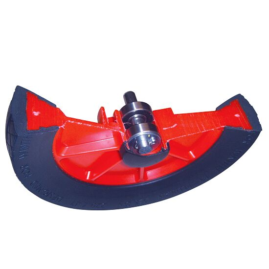 Winther® Viking driewieler