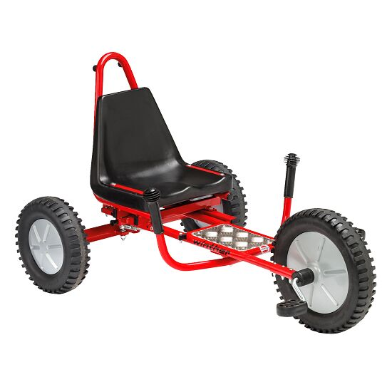 Winther® Viking Funracer™