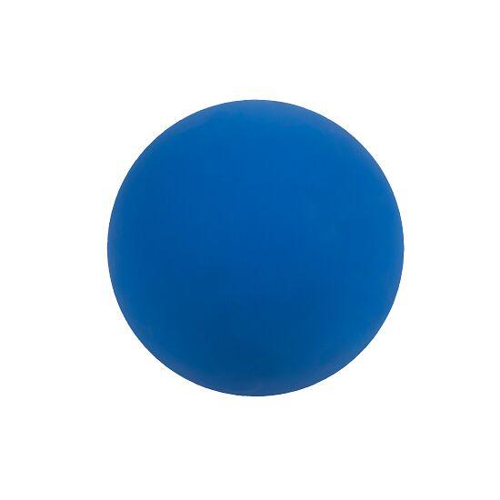 WV Gymnastiekbal Gymnastiekbal van rubber ø 16 cm, 320 g, Blauw
