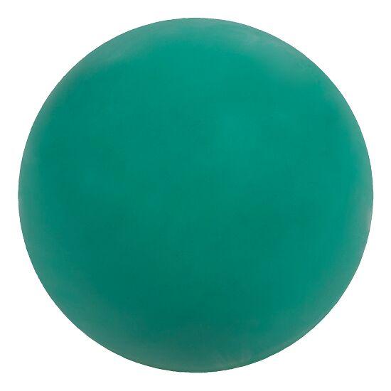 WV Gymnastiekbal Gymnastiekbal van rubber ø 16 cm, 320 g, Groen