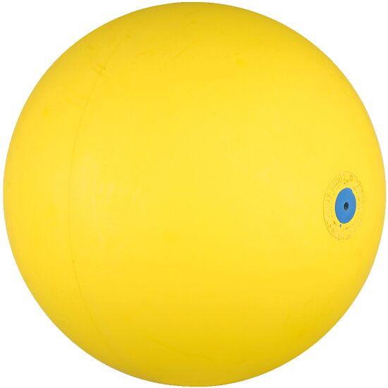 WV-Klankbal Geel, ø 16 cm