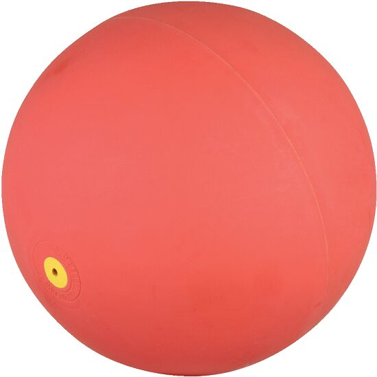 WV-Klankbal Rood, ø 16 cm