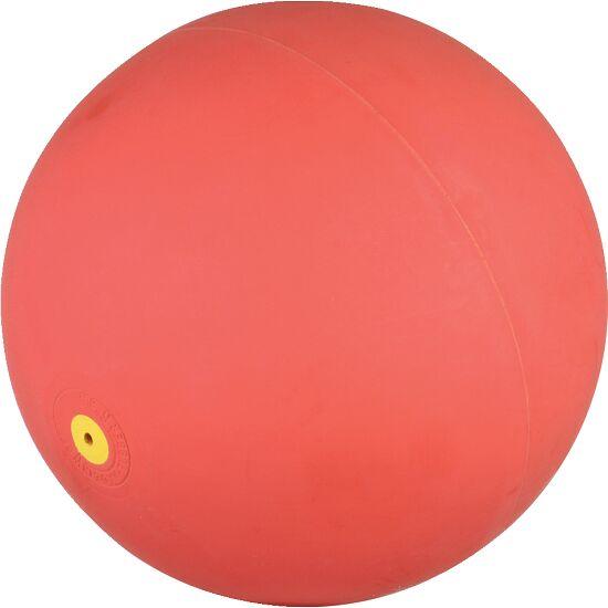 WV-Klankbal Rood, ø 19 cm