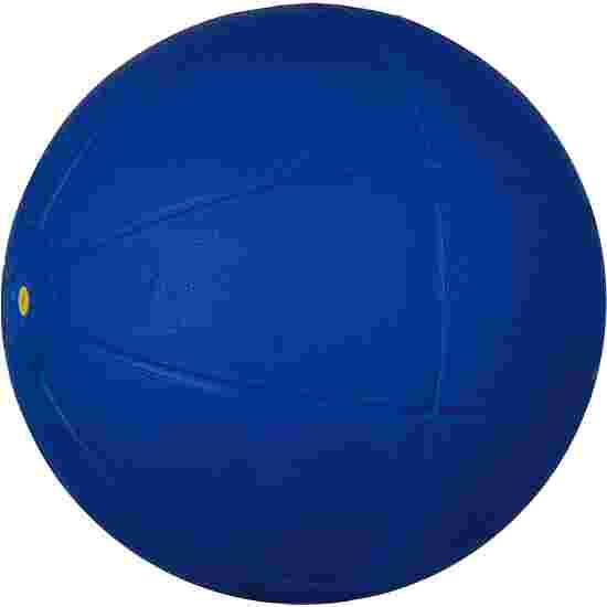 WV Medicijnbal 3 kg, ø 27 cm, blauw
