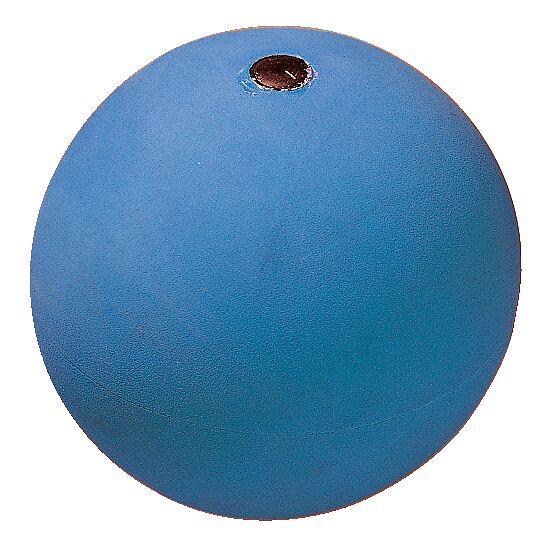 WV-Stootkogel 2,5 kg, blauw, ø 105 mm