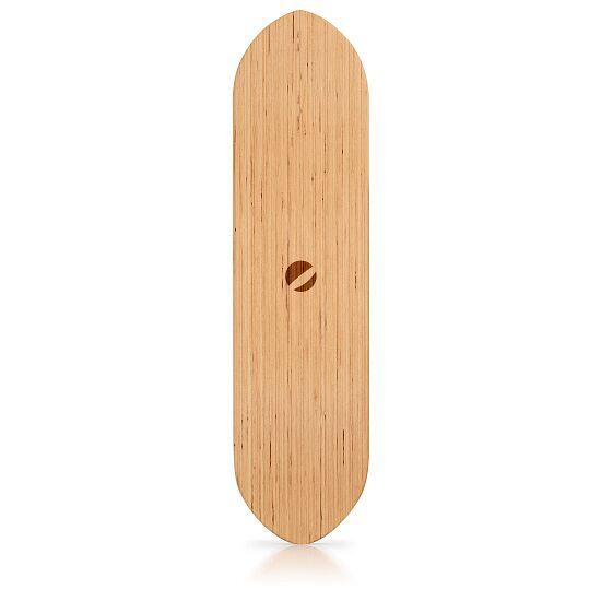 Yogaboard